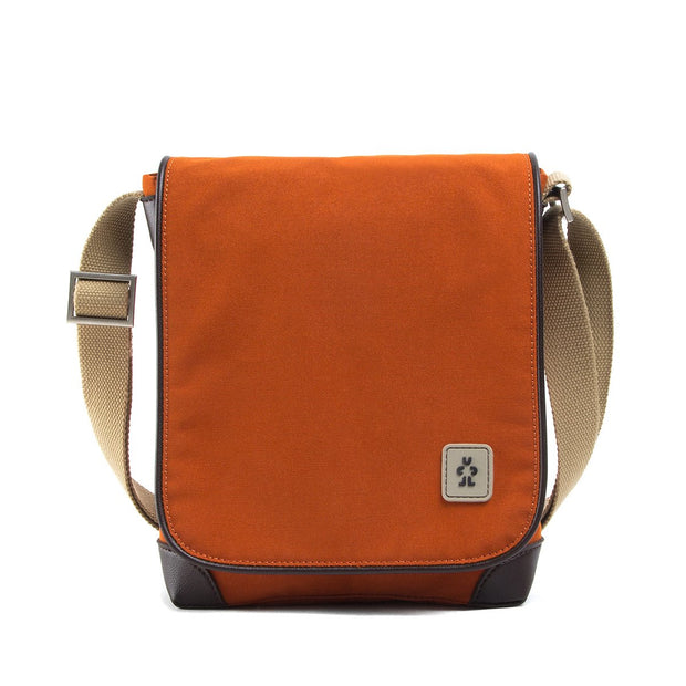 Betty Orange Sling XS