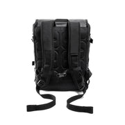 Muli Backpack L