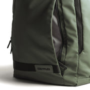 Shuttle Delight Backpack 15 inch