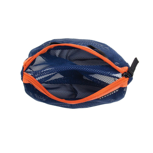 The Intern Cosmetic Pouch L