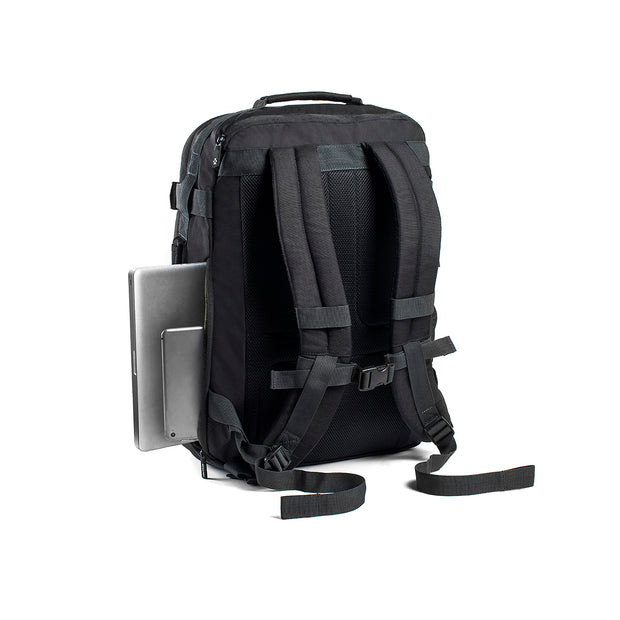 Track Jack Board Backpack Ltd. Edition