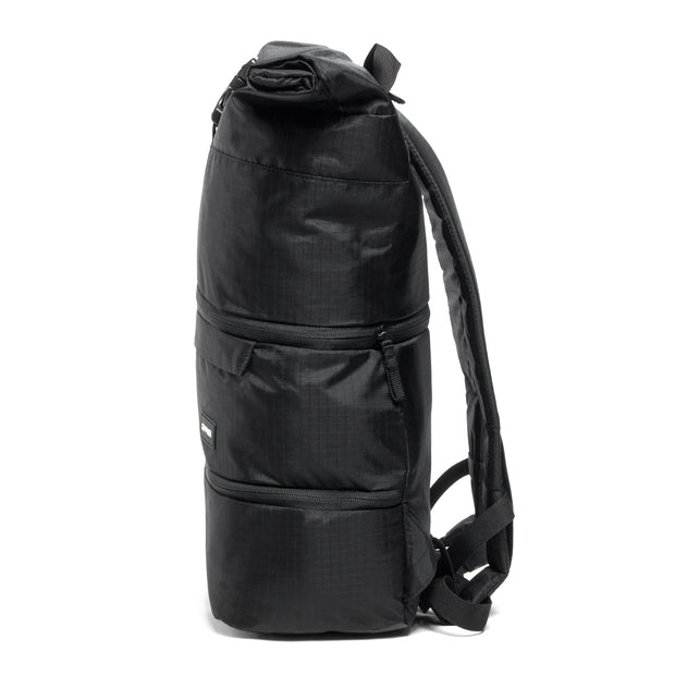 The Pearler Backpack