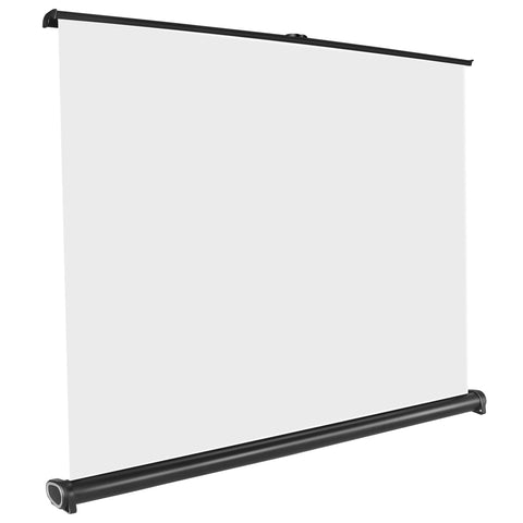 HY Movie Screen 30 inch 16:9 Home Cinema Projector Screen