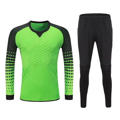 Breathable Sport Suit Winter Men Long Sleeve Tracksuit Men Soccer Jersey Training Running Football Soccer Suits