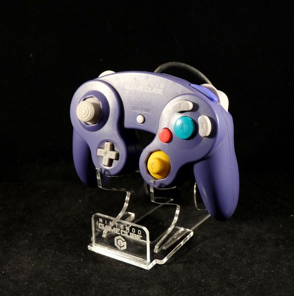 Support manette Gamecube