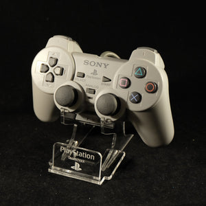 Support manette Playstation Dualshock