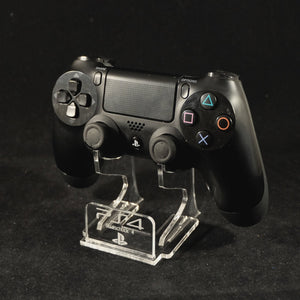 Support manette Playstation 4 Duashock 4