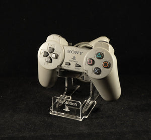 Support manette Playstation