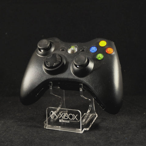 Support manette Xbox 360/PC