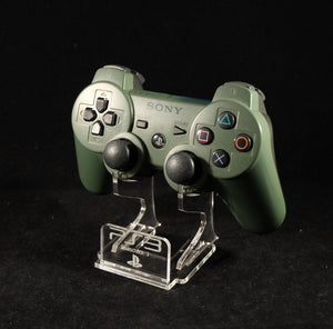 Support manette Playstation 3 (Sisaxis et Dualshock 3)