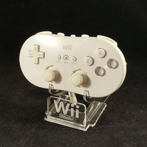 Support manette Wii Controller