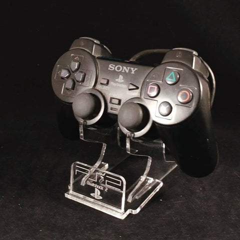 Support manette Playstation 2 Dualshock 2