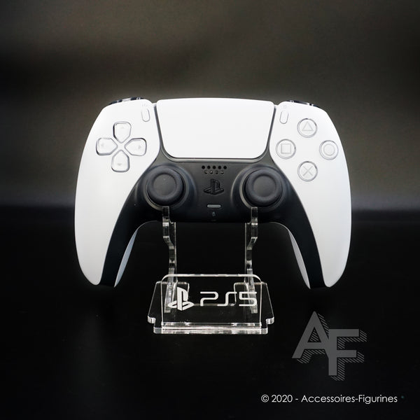 Support manette Playstation 5 DualSense