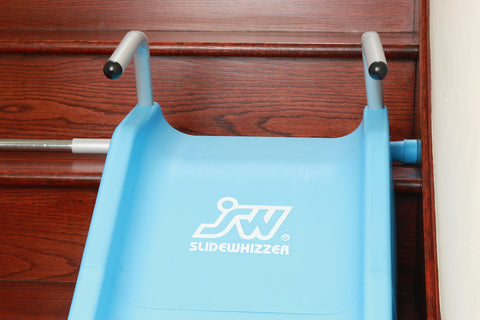 Image of SlideWhizzer Stair Slide