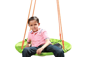 SlideWhizzer 30 inch swing