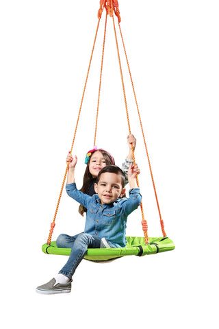Image of SlideWhizzer 30 inch swing