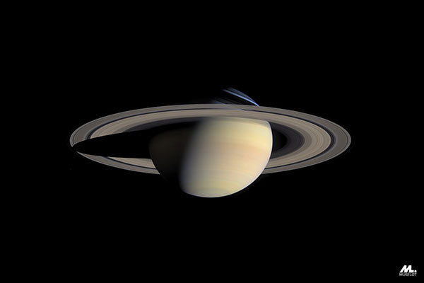Planet Saturn, which is a symbolism of Justice and a wise teacher. Saturn is known to reward good deeds and punish the bad ones. Saturn passes through your life where it puts you through constant test and suffering