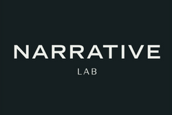Narrative Lab Gift Card