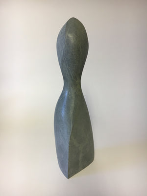 Sculpture no.10 SOLD