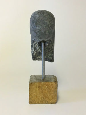 Sculpture no.11