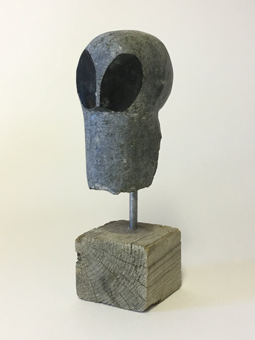 Sculpture no.11 SOLD