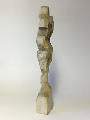 Sculpture no.20