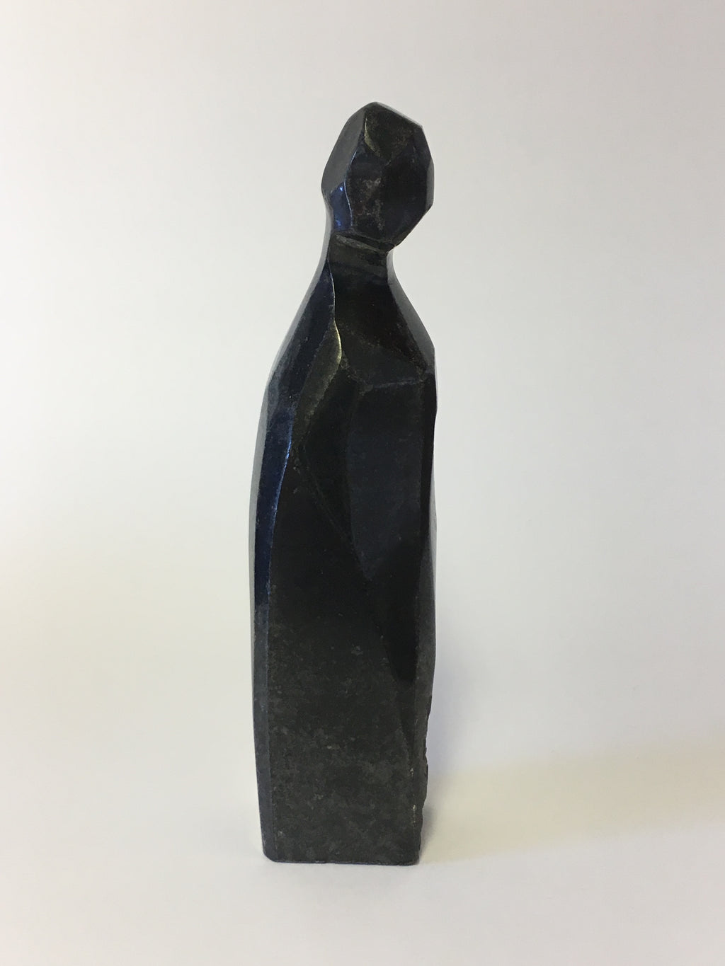 Sculpture no.2 SOLD