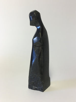 Sculpture no.2