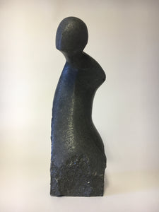 Sculpture No.5