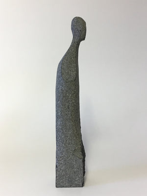 Sculpture no.6