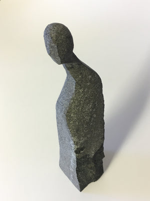 Sculpture no.7