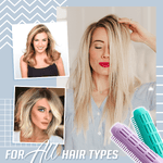 Instant Hair Volumizing Clip