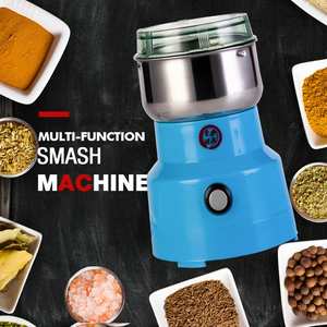 Multifunction Smash Machine (Buy 2 free shipping)
