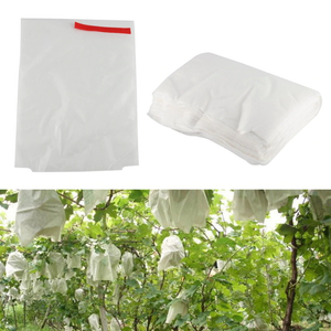 Fruit Exclusion Bags (100PCS)