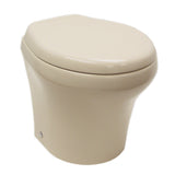 Bone VF700 Toilet