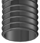 WRS Flexible Drain Hose (200mm Diameter)