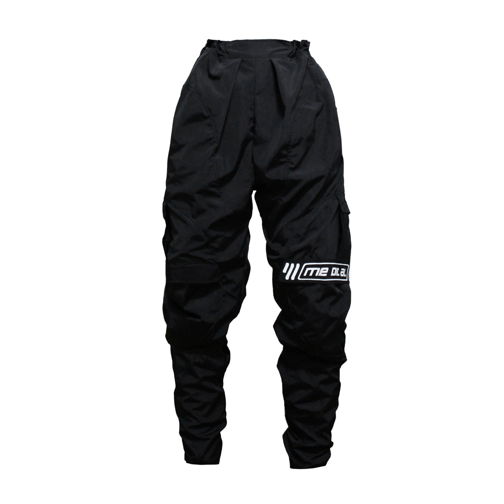 ÄON PROXY PANTS 2.0