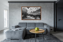 Load image into Gallery viewer, Infinite Moments Canvas