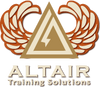 SGI - High-Risk Dignitary Protection Course (Hosted by Altair Training Solutions - Copeland, FL.)