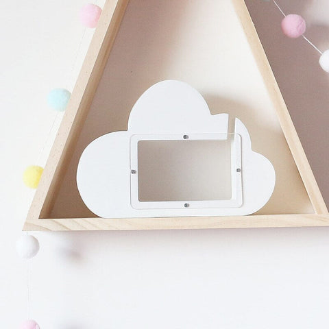 Piggy Bank: Cloud Money Box