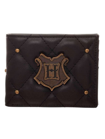 Bioworld : Harry Potter BiFold Wallet