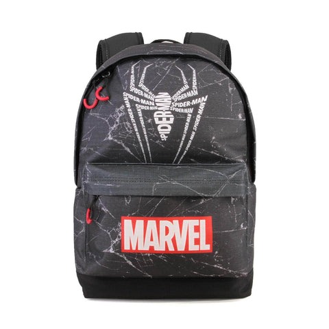 Karactermania : Marvel Spiderman backpack 42cm