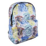 Cerda : Harry Potter backpack 41cm