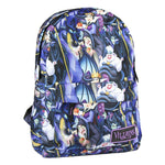 Cerda : Disney Villains backpack 44cm
