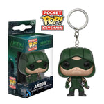 POP Keychain: Arrow - Arrow