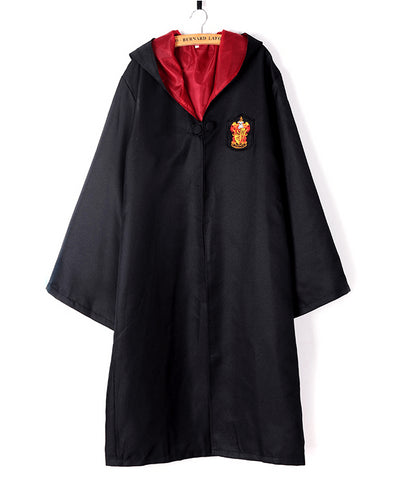 Harry Potter Gryffindor Robe Lebanon