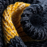 Fantastic Beasts and Where to Find Them Knit Scarf