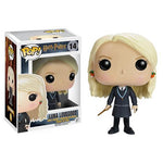 POP Movies: Harry Potter - Luna Lovegood