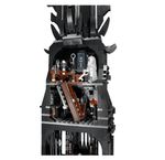 LEPIN: Lord Of The Rings -The Tower Of Orthanc
