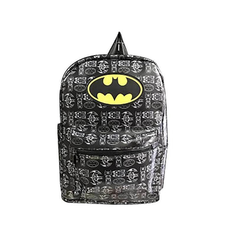 Backpack: DC Comics - Batman backpack